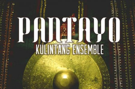 2018 TD Halifax Jazz Festival: 2018 TD Halifax Jazz Festival & Obey Convention presents: PANTAYO at St. Matthew's United Church Tue Jul 10 2018 at 7:00 pm