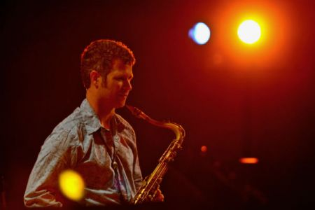2018 TD Halifax Jazz Festival: 2018 TD Halifax Jazz Festival Late Night Stage presents: JOEL MILLER QUARTET at The Carleton Music Bar & Grill Sat Jul 14 2018 at 11:15 pm